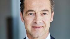 Schneider Electric AG Schweiz Reto Steinmann neuer General Manager