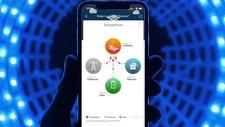 Solar-Log Mobiles PV-Monitoring per App