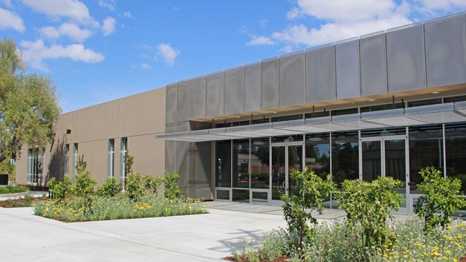 Volvo baut seine Präsenz im Silicon Valley weiter aus: Das Volvo Cars Silicon Valley Tech Center hat einen neuen Firmensitz in Sunnyvale eröffnet.