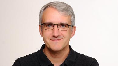Jochen Bedersdorfer, Sematell