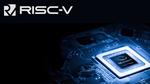 Echtzeit-Anwendungen mit RISC-V unter Linux