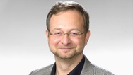 Philipp Wallner, Mathworks