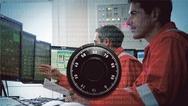 IT-Sicherheit in der Industrie