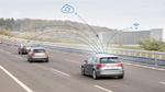 Bosch setzt bei V2X auf technische Mehrsprachigkeit