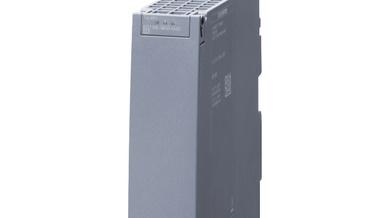 """Das Modul """"S7-1500 TM NPU"""" von Siemens ist mit dem KI-fähigen Chip """"Movidius Myriad X VPU"""" von Intel ausgestattet und ermöglicht so die effiziente Verarbeitung neuronaler Netze."""