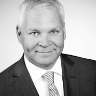 Jens Brauer, Vice President Central & Eastern Europe, Middle East & Africa bei Polycom