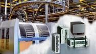 Edge-Computer übernehmen Cloud-Aufgaben