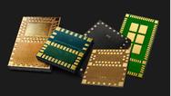 ISP1507-AL: »Komplettlösung« für Bluetooth Low Energy (BLE) und ANT-Verbindungen