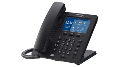 Panasonic HDV340