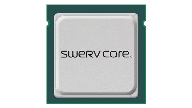 Open Source: RISC-V-Prozessor SweRV Core von Western Digital