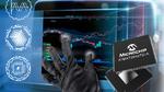 Single-Chip maXTouch für 20-Zoll-Touchscreens