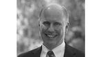 Doug-Sutherland von KLA-Tencor