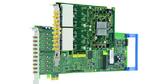 PCIe Digitizer mit echten USPs