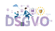 Security DSGVO