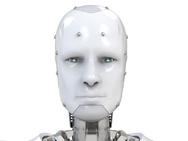 Künstliche Intelligenz, Roboter