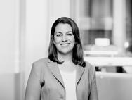 Christa Koenen, DB