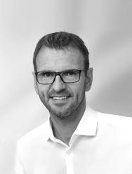 Mario Pieper, BSH Hausgeräte
