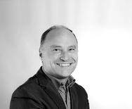 Stefan Zach, Wieland Gruppe