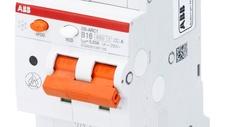 Neue Fehlerlichtbogen-Schutzeinrichtung Verbesserung der Sicherheit in Wohn- und Geschäftsgebäuden