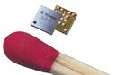 Miniatur eSIM im WLCSP-Gehäuse