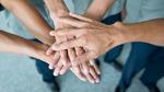 """Employee Experience: """"Ein Gefühl von Vertrauen vermitteln"""""""