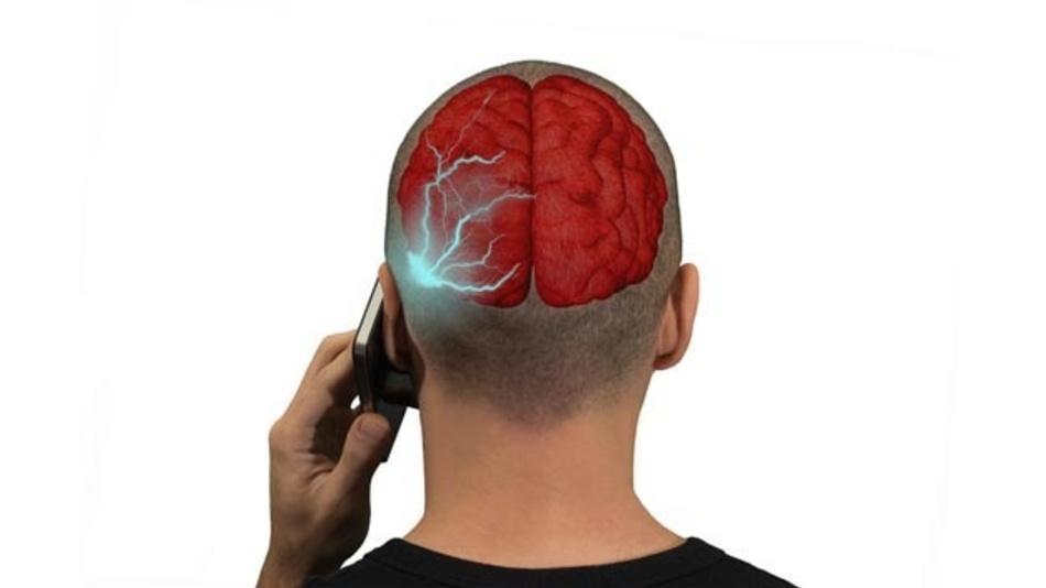 Immer wieder die alte Frage: Können Smartphones  krank machen?