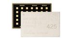LTE-Modem und µC als System-in-Package