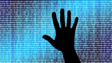 Daten sind in der Medizin nicht nur nützlich, sondern gerade für Kriminelle eine begehrte Beute.