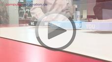 Smart transportieren – drei Ansätze im Video