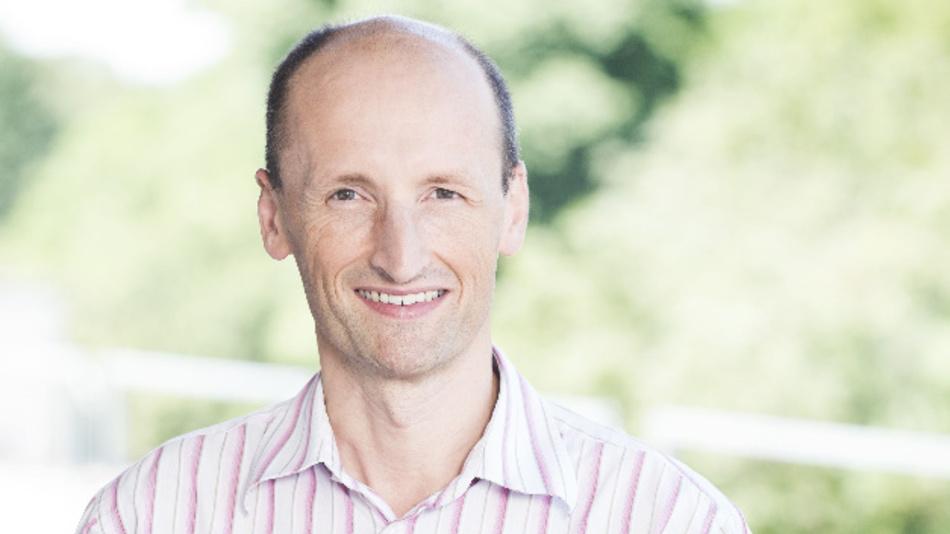 Wolfgang Wernsdorfer wird für seine Forschungsleistungen in der Quantenphysik mit dem Leibniz-Preis ausgezeichnet.