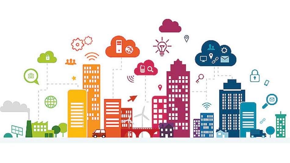 Cloud- oder Edge-Computing. Bei der Entscheidung der Datenspeicherung sind Vor- und Nachteile und die jeweiligen Anfordungen zu beachten.