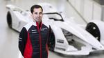 Neel Jani geht für Porsche in Saison 6 an den Start