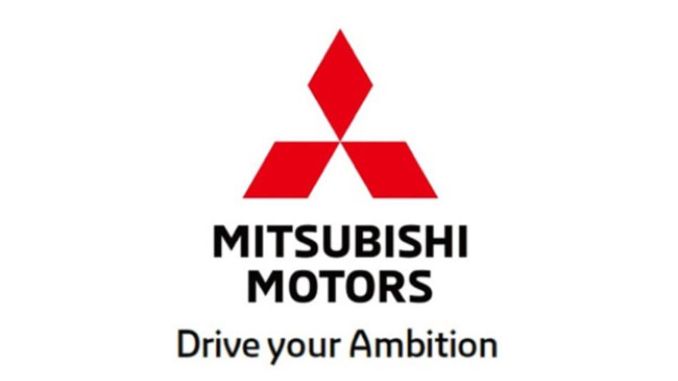 Mitsubishi will Zusammenarbeit mit Daimler wieder aufnehmen.