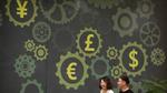US-Autolobby will Handelspakt mit Europa