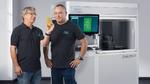 Hensoldt kauft DragonFly-3D-Drucker