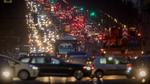 Autoindustrie entsetzt über Kompromiss