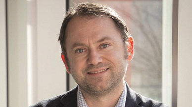 AWSi Dirk Werth