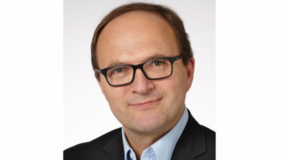 Prof. Dr.-Ing. Dipl.-Ing. Dipl. Wirt.-Ing. Axel Sikora