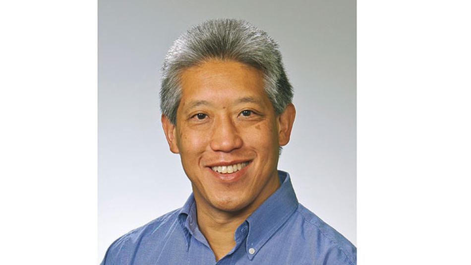 Jim-Tung von Mathworks sagt: »Edge Computing wird KI-Anwendungen in Szenarien ermöglichen, in denen die Verarbeitung lokal erfolgen muss«.