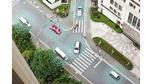 Toshiba zeigt SoC mit DNN-Beschleuniger und ISP für Automotive
