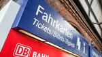 Betrug mit Gutschein-Codes für stornierte Tickets