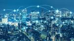 Datenmanagement der Generation 5G