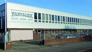 Der Motorenhersteller Parvalux unterhält drei Produktionsstäten in Bournemouth.