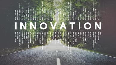 Deutschland ist im Innovationsindikator 2018 weiterhin auf Platz 4 - der Abstand zur Spitze aber wächst.
