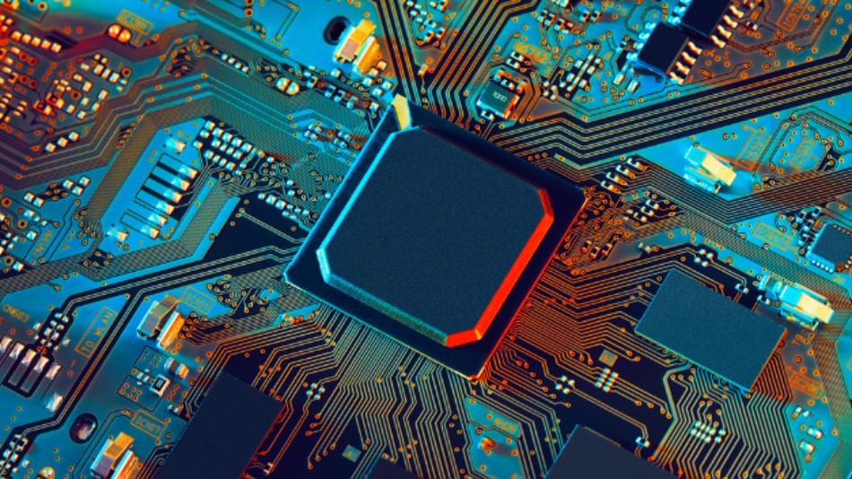 Die EU genehmigt die staatliche Förderung eines großen Mikroelektronik-Forschungsprojekts von Deutschland, Frankreich, Italien und dem Vereinigten Königreich.