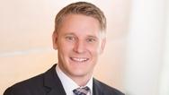 Er wird künftig für die europaweiten Aktivitäten von Beurer in Marketing und Vertrieb verantwortlich zeichnen: Sebastian Kebbe
