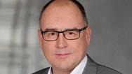 Thomas Klüsener, ab Januar 2019 Vertriebsdirektor Retail Deutschland bei Beurer