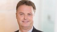 Bernd Lindner ist weiterhin Ansprechpartner für das außereuropäische Ausland und die europäischen Distributoren.