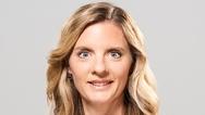 Sie bleibt auch 2019 Chefin des Marketing-Teams: Kerstin Glanzer