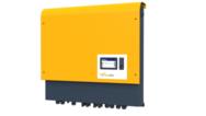 Produktbild: Speicherkomplettlösung ES-Serie AC von SolarMax